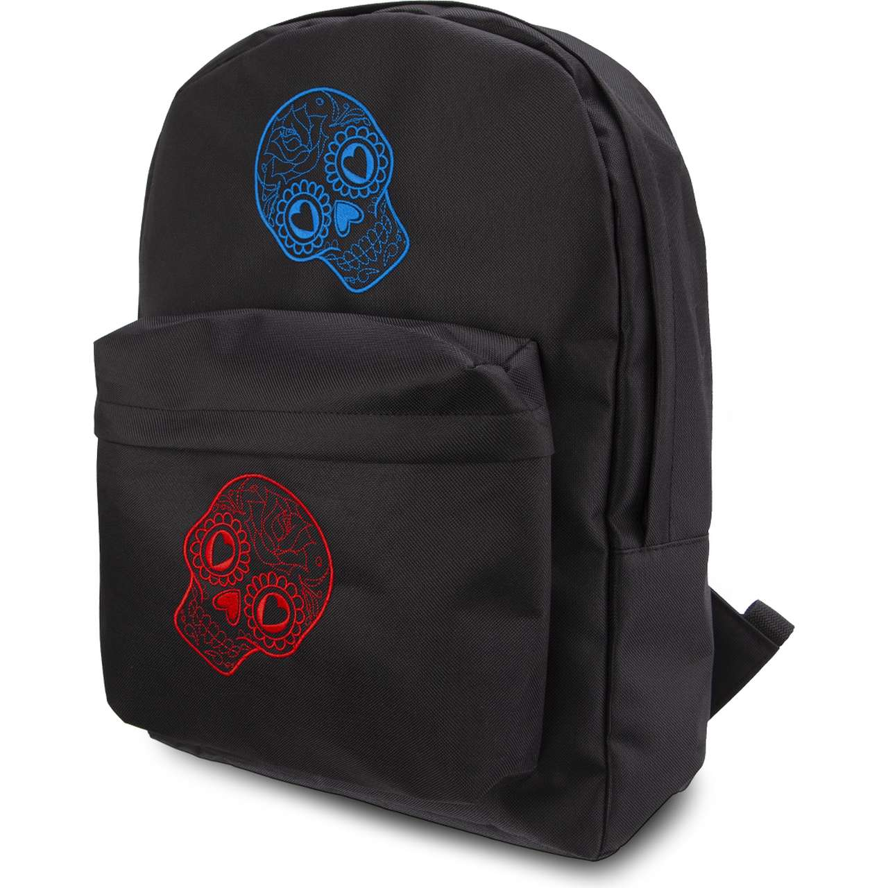 Plecak Eastend  <br/><small>DOUBLESKULLPACK </small>