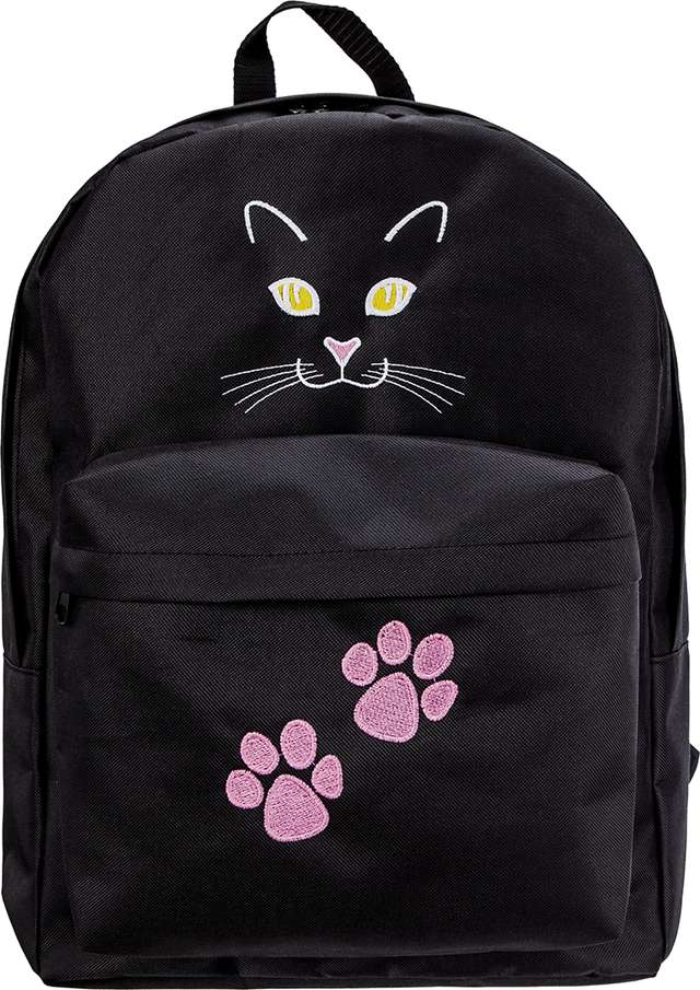 Plecak Eastend  <br/><small>MEOWPACK </small>