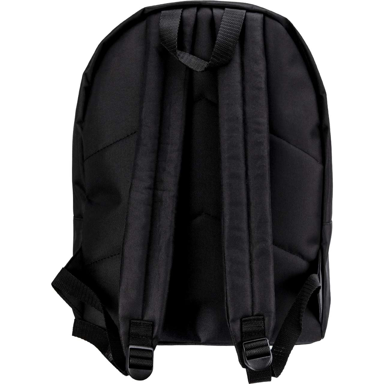 Plecak Eastend  <br/><small>PUGPACK </small>
