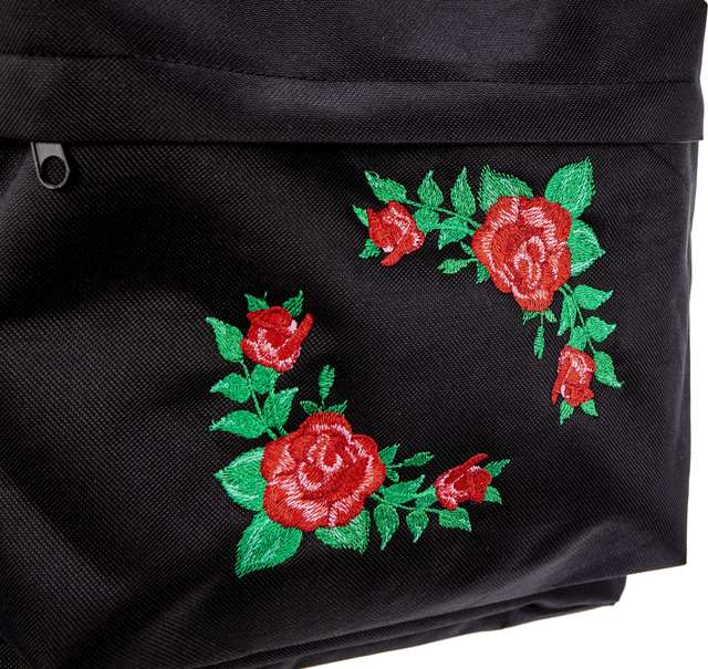 Plecak Eastend  <br/><small>WREATHPACK </small>