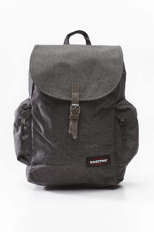 Eastpak AUSTIN 77H BLACK DENIM EK47B77H