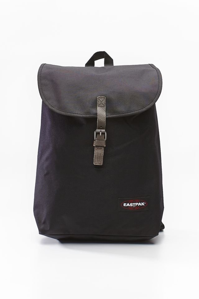Eastpak CIERA 008 BLACK EK76B008