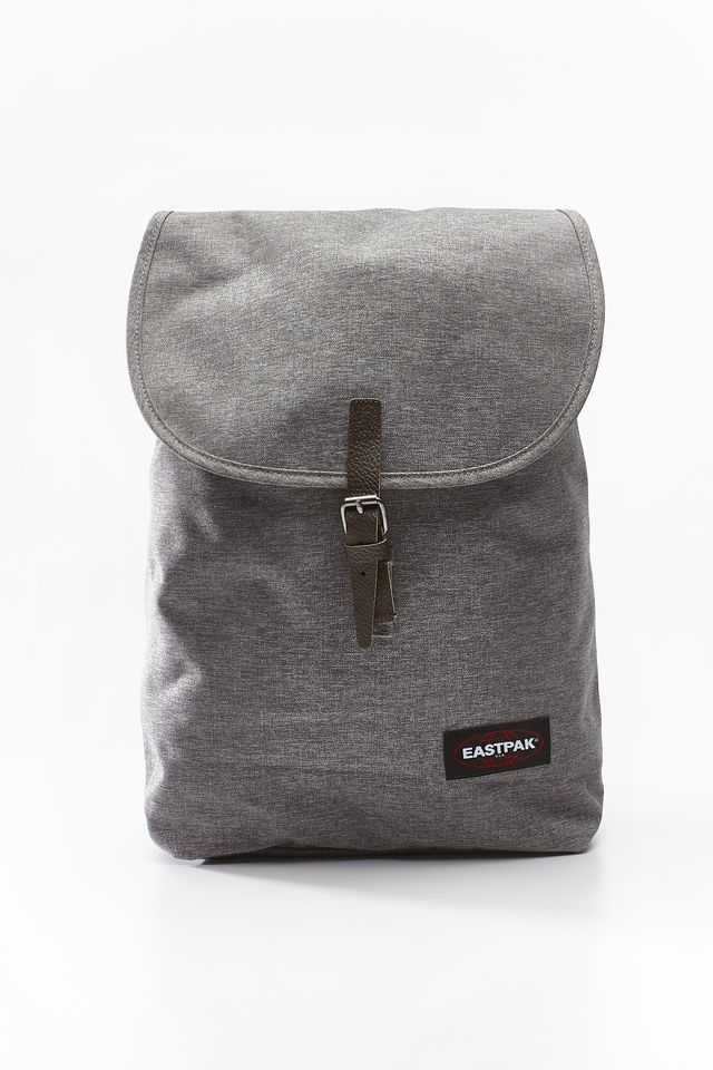 Eastpak CIERA 363 SUNDAY GREY EK76B363