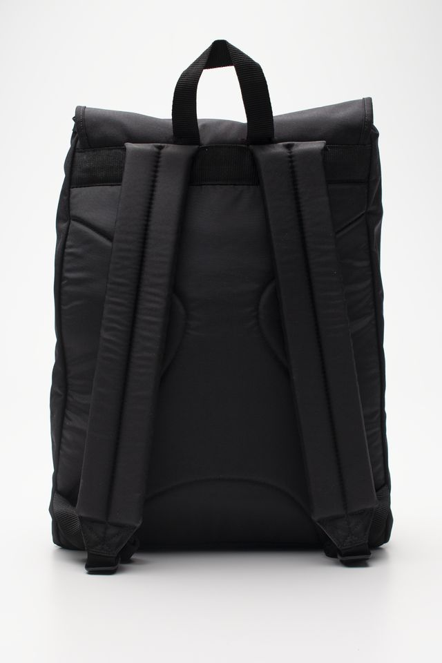 Plecak Eastpak  <br/><small>LONDON 008 BLACK </small>  EK77B008