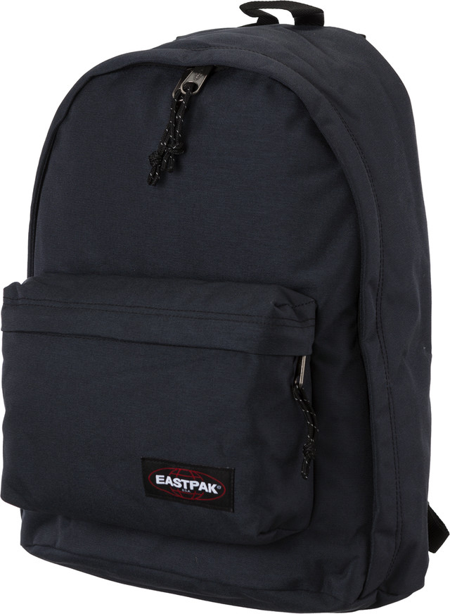ca890ae915a48 Plecak na laptopa Eastpak <br/><small>Out Of Office 154 ...