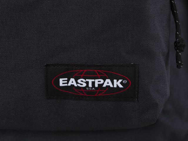 a6aa513edcbbd ... 154 < Plecak na laptopa Eastpak <br/><small>Out Of Office ...