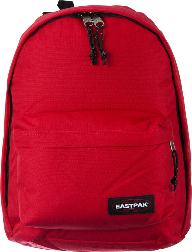Plecak Eastpak  <br/><small>Out Of Office Chuppachop 53B </small>  EK76753B