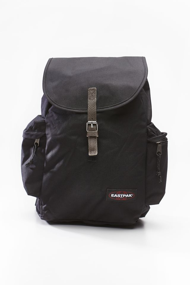 Eastpak AUSTIN 008 BLACK EK47B008