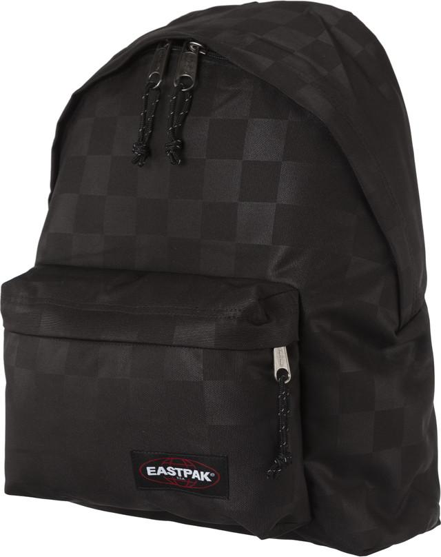 Eastpak Padded Pak'r 22L EK62022L