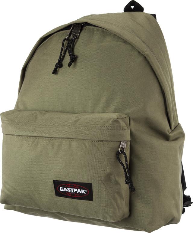 Eastpak Padded Pak'r 90K EK62090K