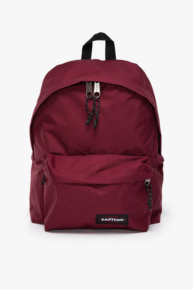 CRAFTY WINE PLECAK EASTPAK PADDED PAK'R EK00062023S1