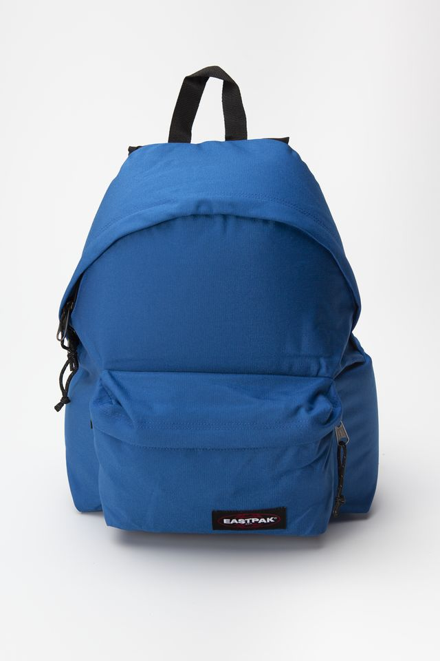 Eastpak PADDED PAK'R 04X URBAN BLUE EK62004X