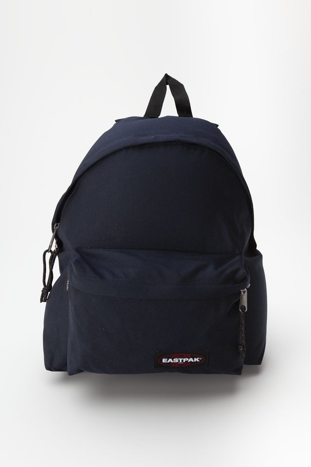 CLOUD NAVY PADDED PAK'R 22S
