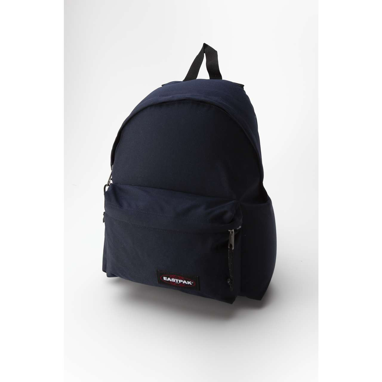 Plecak Eastpak  <br/><small>PADDED PAK'R 22S CLOUD NAVY </small>  EK62022S