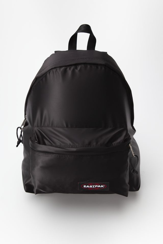 Eastpak PADDED PAK'R 23Y SATIN BLACK EK62023Y