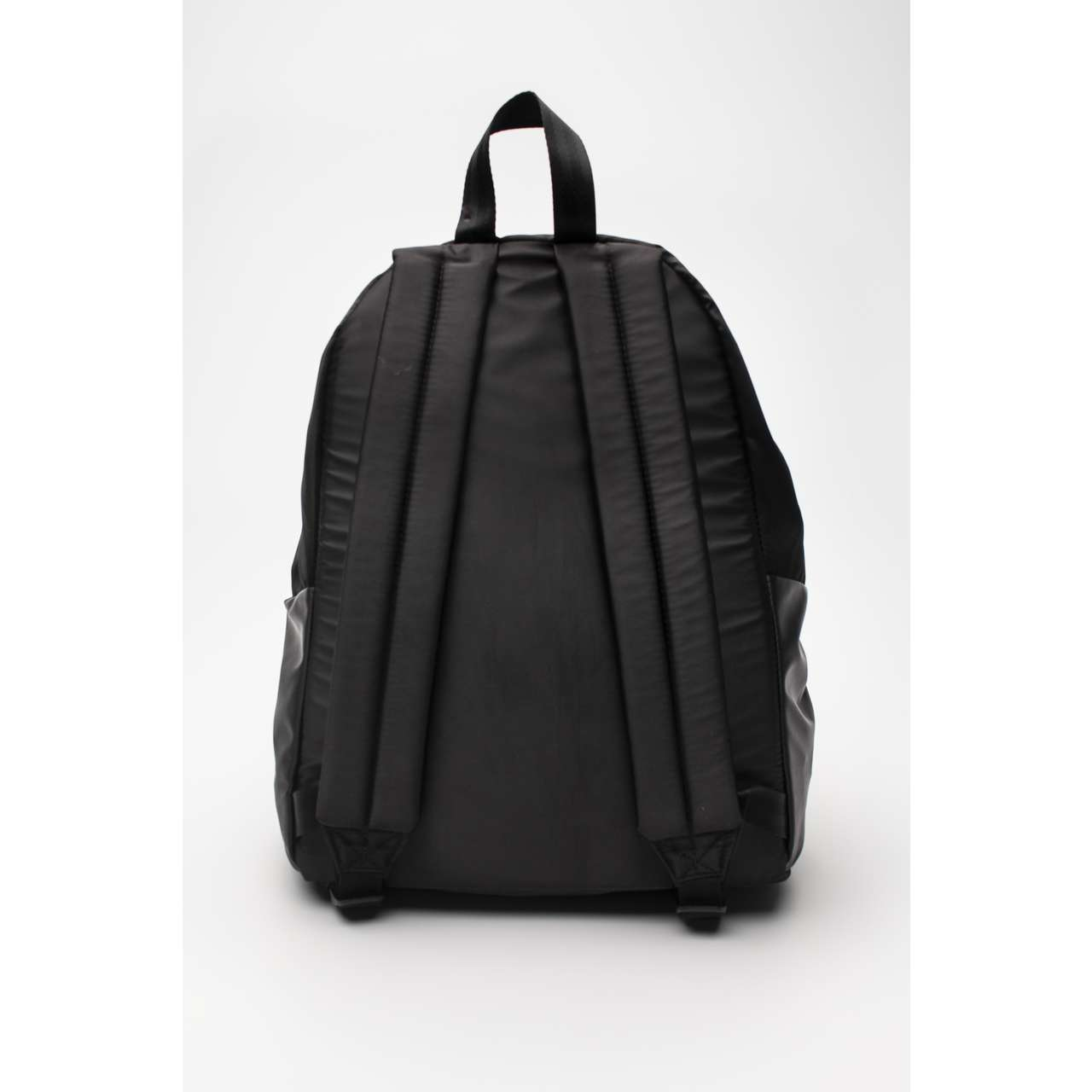 Plecak Eastpak  <br/><small>PADDED PAK'R 23Y SATIN BLACK </small>  EK62023Y