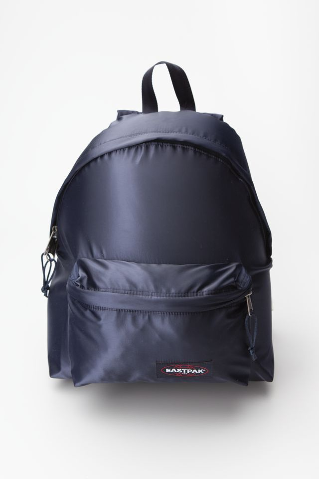 Plecak Eastpak  <br/><small>PADDED PAK'R 24Y SATIN DOWNTOWN </small>  EK62024Y