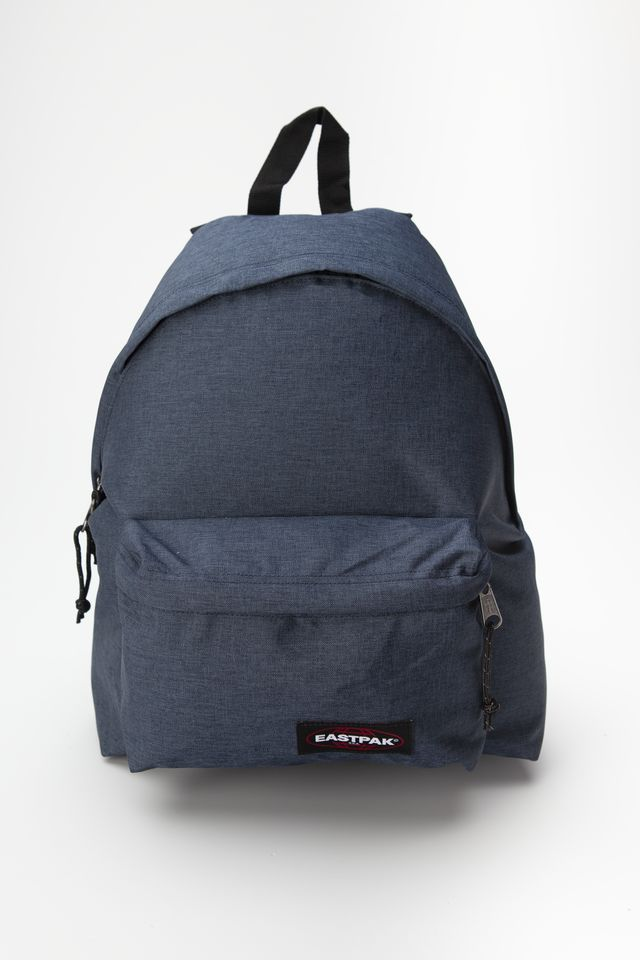Eastpak PADDED PAK'R 26W TRIPLE DENIM EK62026W