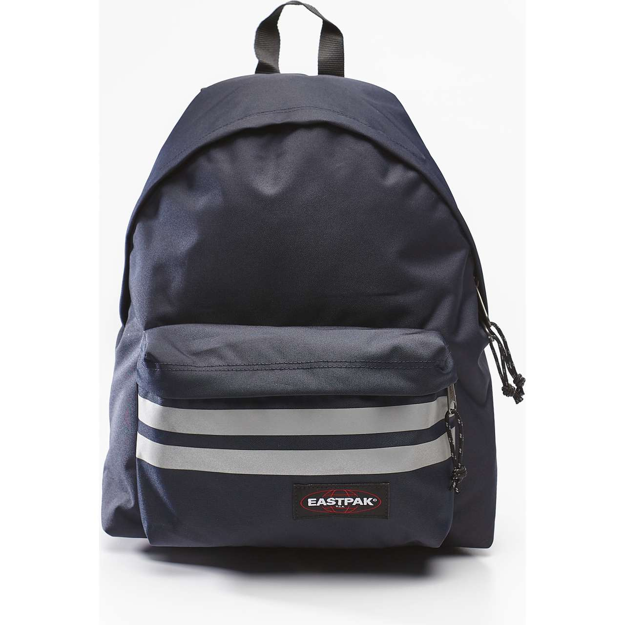 Plecak Eastpak  <br/><small>PADDED PAK'R 27Y REFLECTIVE CLOUD </small>  EK62027Y