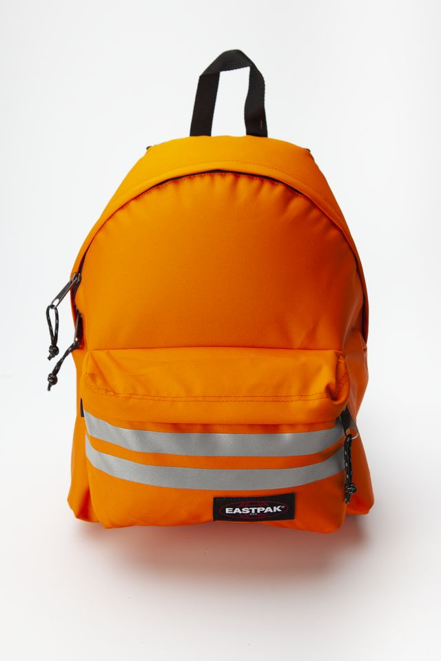 Eastpak PADDED PAK'R 28Y REFLECTIVE CHEERFUL EK62028Y