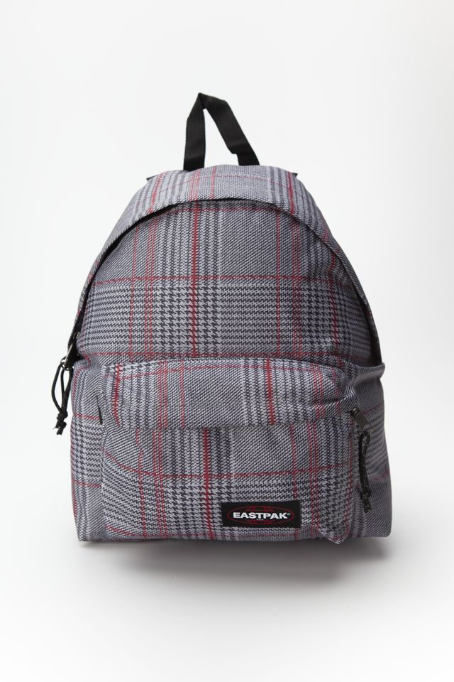 Eastpak PADDED PAK'R 73X CHERTAN RED EK62073X