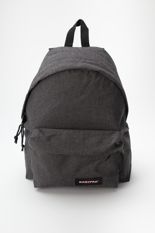 Eastpak PADDED PAK'R 77H BLACK DENIM EK62077H