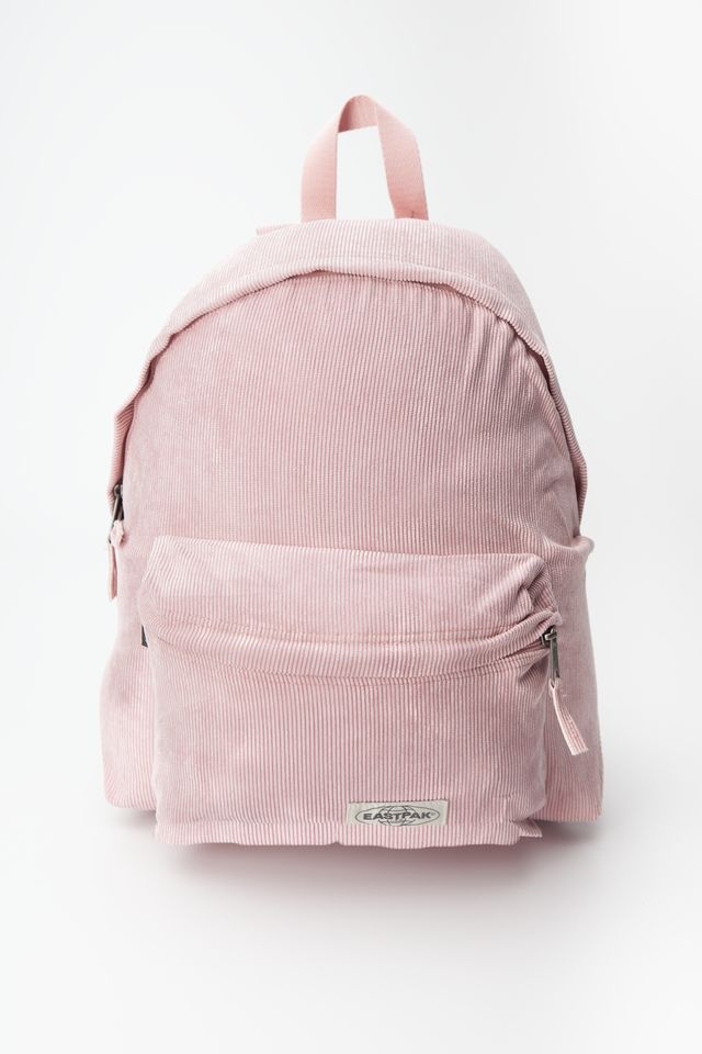 Eastpak PADDED PAK'R 77X COMFY ROSE EK62077X