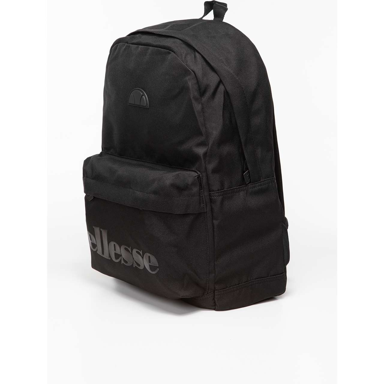 Plecak Ellesse  <br/><small>REGENT BACKPACK SAAY0540 BLACK MONO </small>