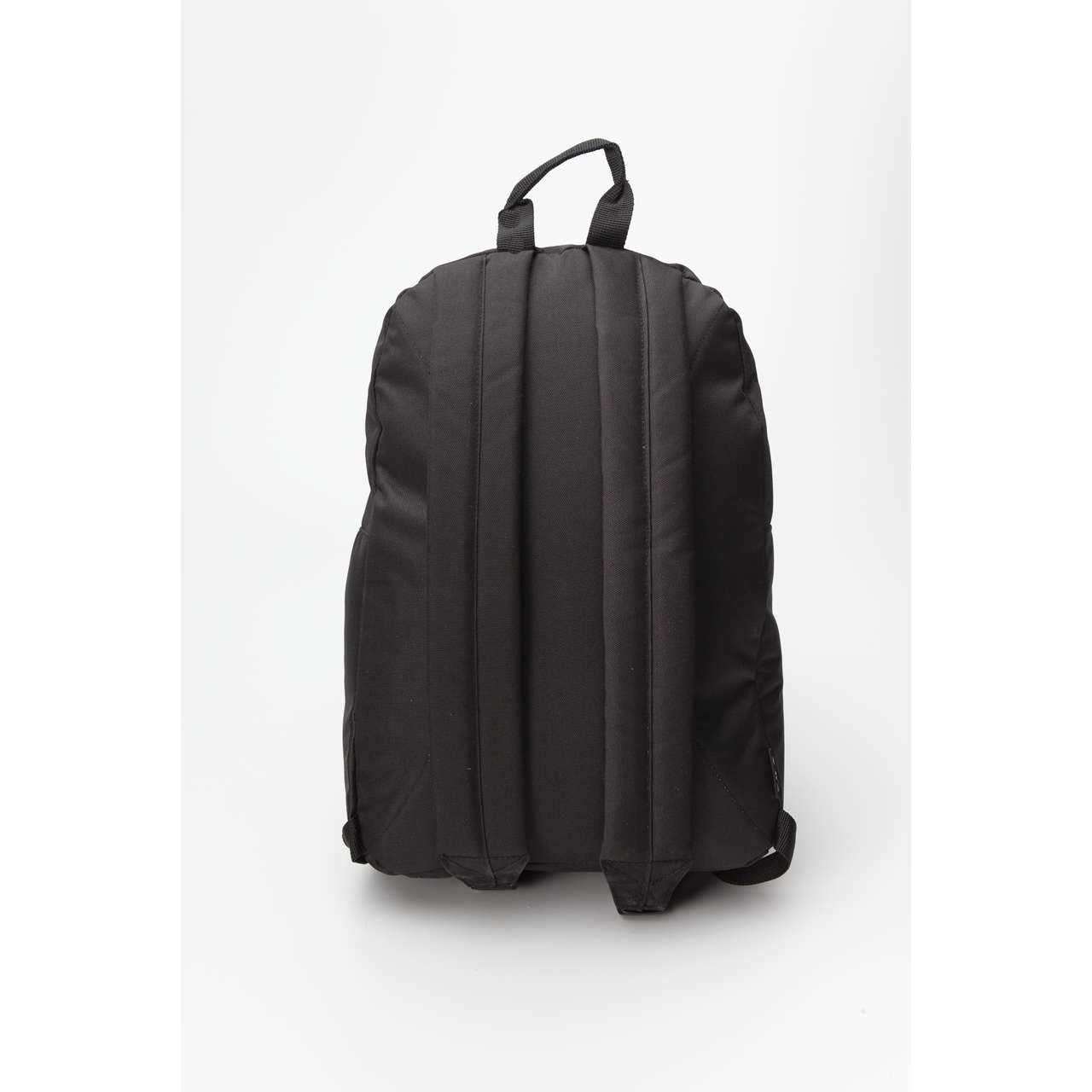Plecak Fila  <br/><small>BACKPACK S'COOL 002 BLACK </small>  685005-002