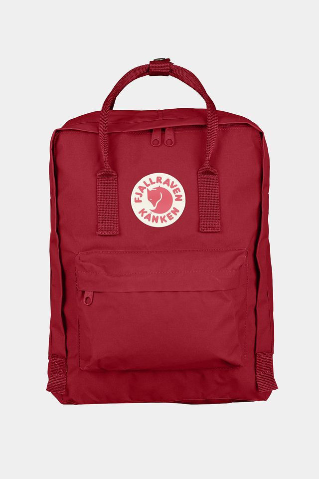 Fjallraven KANKEN Deep Red F23510-325