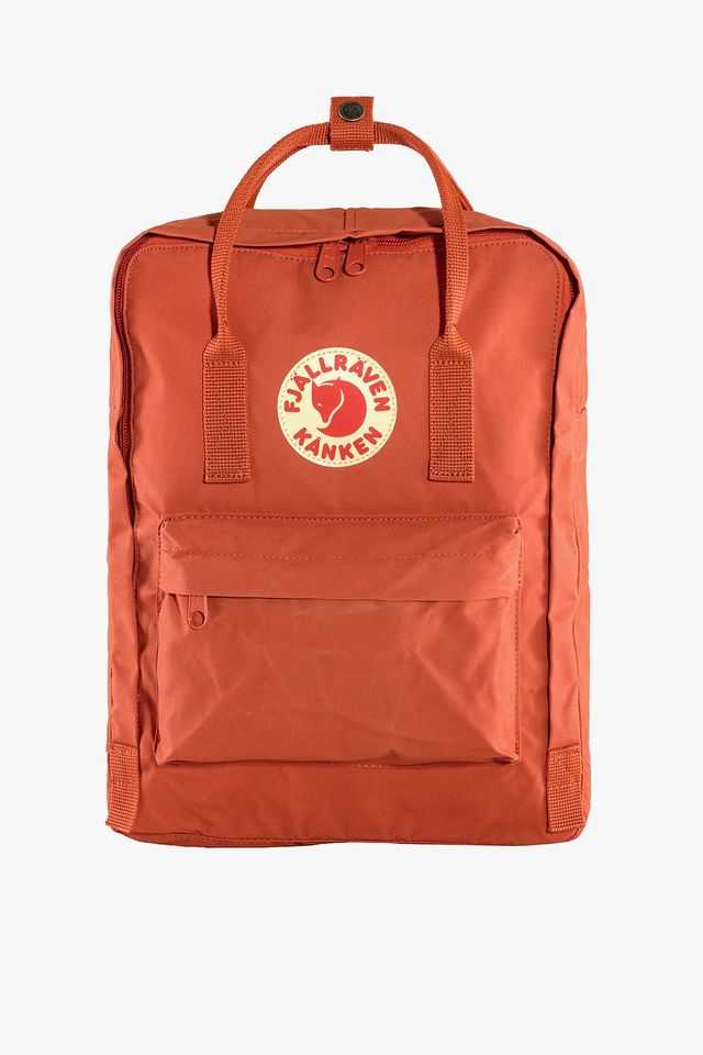 ROWAN RED Kanken 333