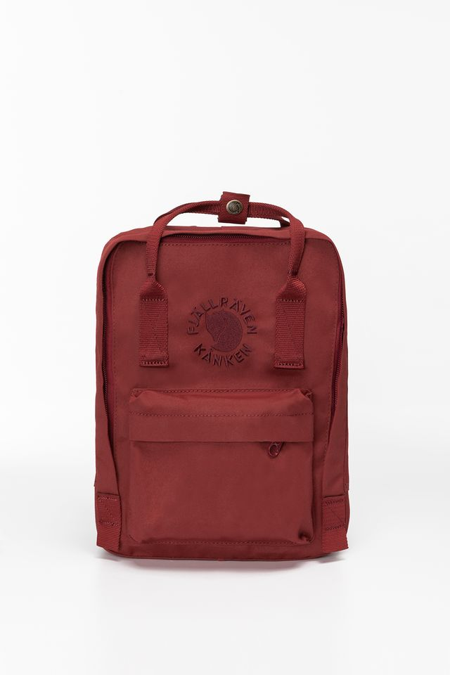 OX RED Re-Kanken Mini 326