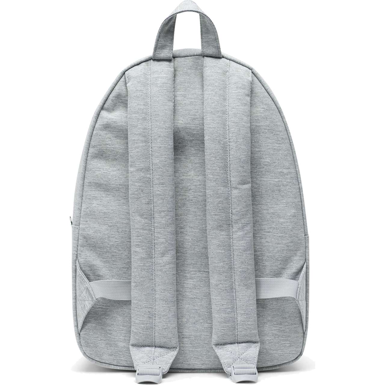 Plecak Herschel  <br/><small>Classic Mid-Volume Light Grey Crosshatch </small>  10485-01866
