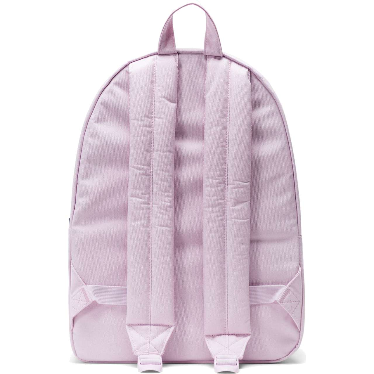 Plecak Herschel  <br/><small>Classic Pink Lady Crosshatch </small>  10500-02452