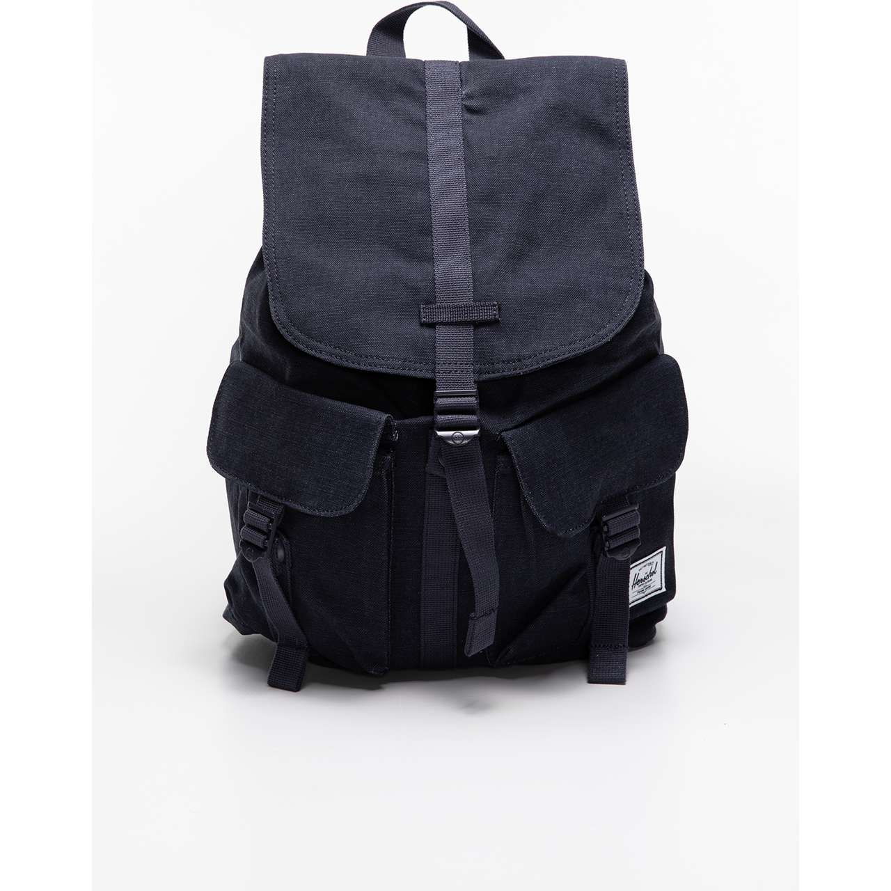 Plecak Herschel  <br/><small>Dawson Seasonal Collection Graphite </small>  10233-02973