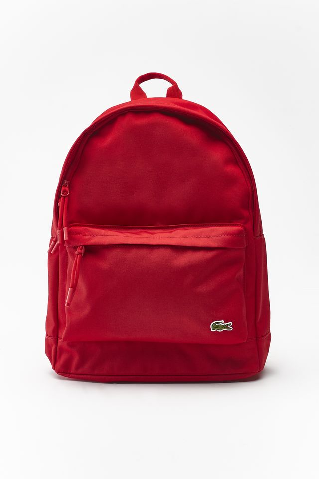 Lacoste MAN ACCESS BASIC 280 TANGO RED NH2677NE-280