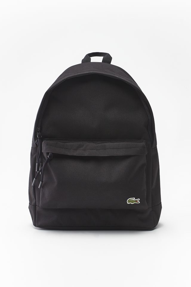 Lacoste MAN ACCESS BASIC 991 BLACK NH2677NE-991