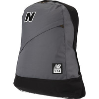 574 Backpack 014