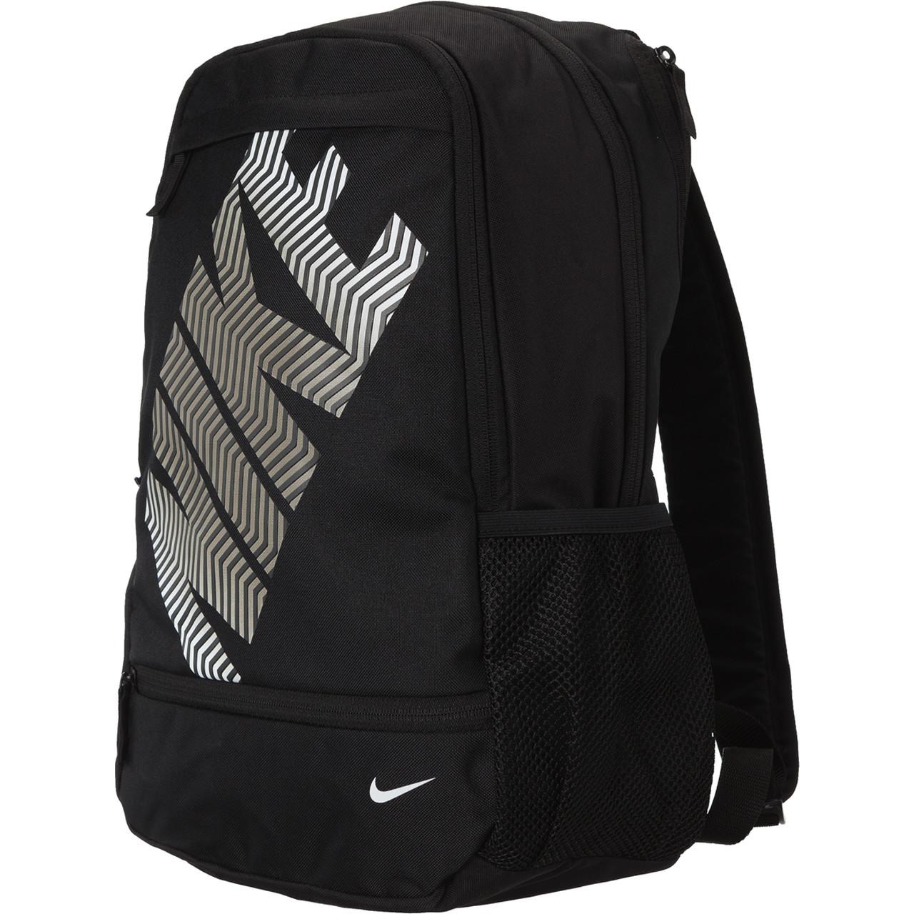5e0a86ab21f8c Plecak sportowy Nike <br/><small>Classic Line 001 ...