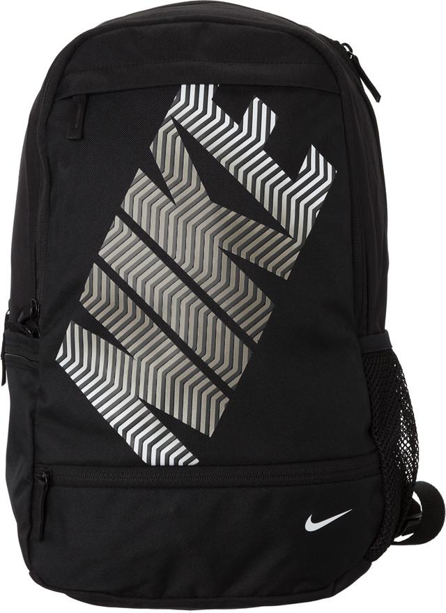 f4f94be432a15 ... Plecak sportowy Nike <br/><small>Classic Line 001 ...