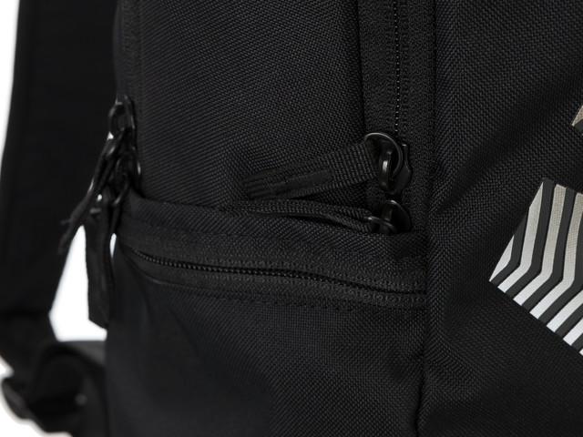dae80a237a4cf ... Plecak sportowy Nike <br/><small>Classic Line 001 </small