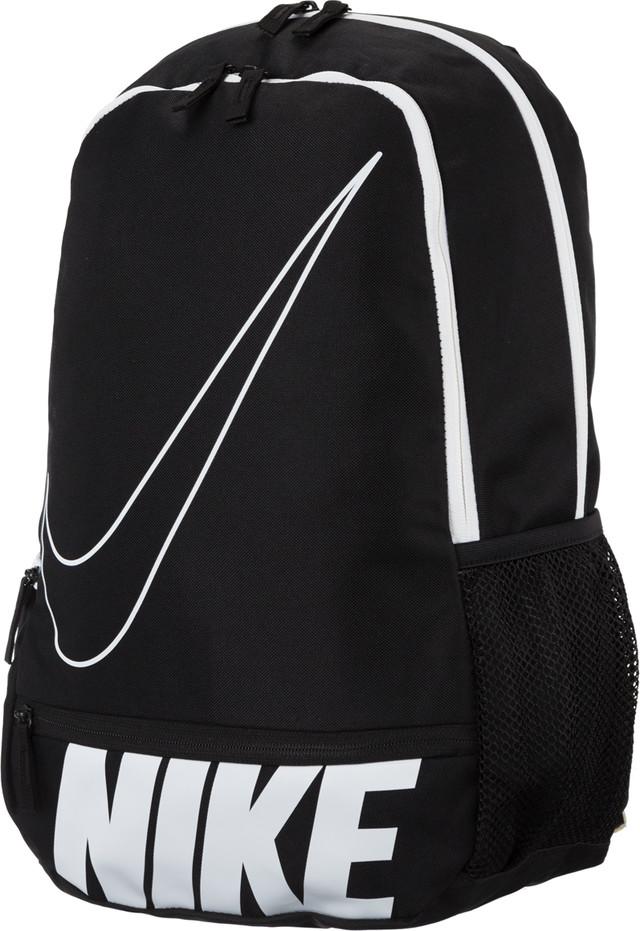 najlepiej sprzedający się niska cena Nowy Jork Plecak Nike Classic North 001 - eastend.pl
