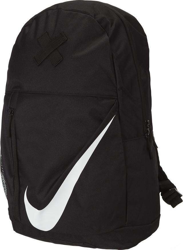 Nike ELMNTL BKPK 010 BA5405-010
