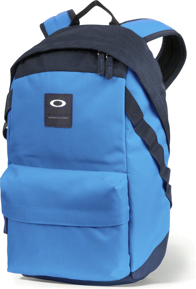Plecak Oakley  <br/><small>Holbrook 20L Bacpack 62T </small>  921013-62T