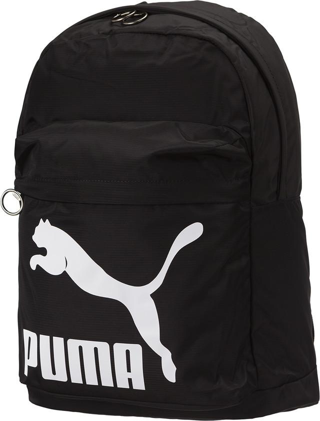 4a8708be52d61 Plecak Puma Originals Backpack 901 - eastend.pl