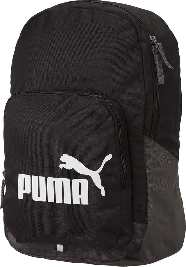 f728055fe4e56 Plecak Puma Phase Backpack 901 - eastend.pl