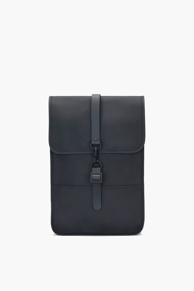 BLACK Backpack Mini 1280-01