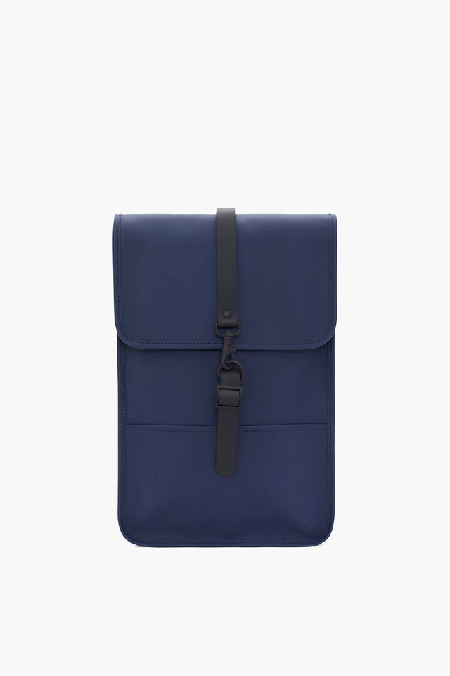BLUE Backpack Mini 1280-02
