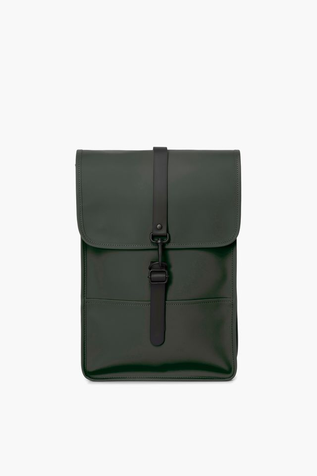 GREEN Backpack Mini 1280-03