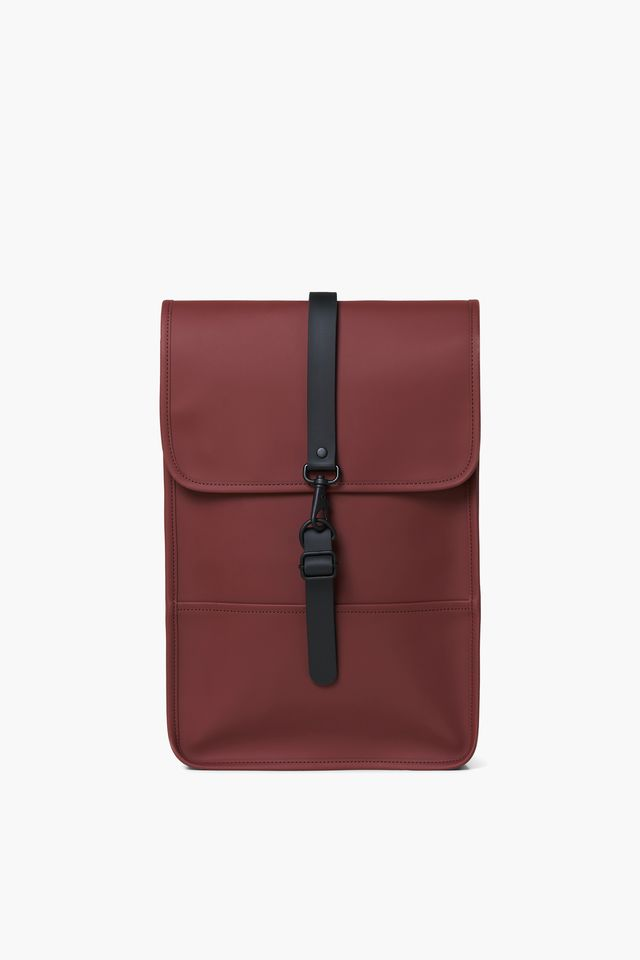 MAROON Backpack Mini 1280-11